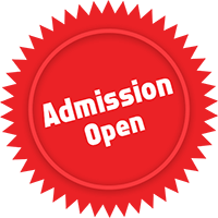 Online Admission 2020-2021